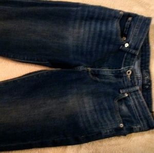 Lucky Brand Sweet Boot SZ 2 26 Inseam 33 Reg NWT